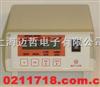 Z700XP/Z-700XPZ700XP一氧化氮检测仪 美国ESC公司 Z-700XP一氧化氮检测仪