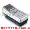 ATX620/ATX-620美国英思科 ATX620多气体检测仪