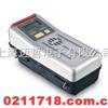 ATX612/ATX-612美国英思科 ATX612多气体检测仪