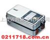 MDU420/MDU-420美国英思科 MDU420双量程甲烷检测仪