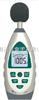 TM834/TM-834TM834数字式噪音计TM-834