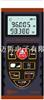 TM100/TM-100TM100激光测距仪