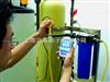 SX713-02SX713-02便携式高纯水电导率仪
