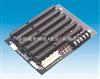 PCA-6106研华工控底板