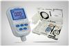 SX726/SX726SX726便携式电导率仪/溶解氧仪