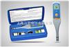 SX610/SX-610SX610笔式pH计 SX610