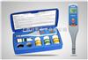 SX620/SX-620SX620笔式pH计