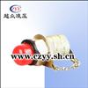 CYB型高压测压接头