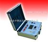 型号:WUH1-SXH-II全功能互感器校验仪 型号:WUH1-SXH-II库号:M218753
