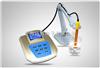 YD200/YD-200YD200实验室水质硬度仪