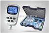 YD300/YD-300YD300便携式水质硬度仪