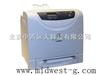 彩色激光打印机 富士施乐 型号:DCKJ-C1110B库号:M121359