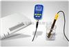 SX7150/SX-7150SX7150便携式酸碱浓度计