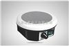 802型加热磁力搅拌器802型加热磁力搅拌器