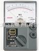 DM-1006S/DM1006SDM-1006S兆欧表