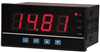 HC-300VA/D智能电压表