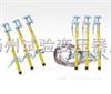 JDX-WL220KV高压接地线价格