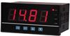 HC-300IA/D智能电流表