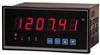 HC-203A/L智能转速频率表
