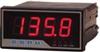 HC-100C/D智能液位测控仪