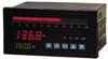 HC-808A智能专家液位光柱PID控制仪
