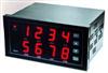 HC-700A智能闪光报警器