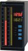智能双通道测控仪HC-602A/SS