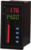 HC-600A智能光柱调节仪
