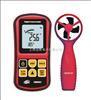 GM8901/GM-8901GM8901风速仪/风温计GM-8901