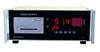 智能24路液位巡检仪HC-500T-24