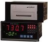 HC-500A-16智能16路温度巡检仪