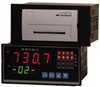 HC-500A-08智能八路温度巡检仪