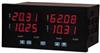 HC-404A智能型四通道压力测控仪