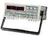 UTG9010C/UTG-9010C(原UT9010C)UTG9010C(函数信号发生器UTG-9010C(原UT9010C)