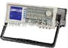 UTG9005D/UTG9005D(原UT9005D)UTG9005D全数字合成函数信号发生器UTG9005D(原UT9005D)