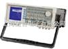 UTG9020B/UTG-9020B(原UT9020BUTG9020B全数字合成函数信号发生器UTG9020B(原UT9020B