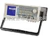 UTG9005B/UTG-9005B(原UT9005B)UTG9005B全数字合成函数信号发生器UTG-9005B(原UT9005B)