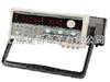 UTG9020A/UTG-9020A(原UT9020A)UTG9020A数字合成函数信号发生器UTG9020A(原UT9020A)