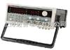 UTG9010A/UTG-9010A(原UT9010AUTG9010A数字合成函数信号发生器UTG-9010A(原UT9010A