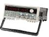 UTG9005A/UTG-9005A(原UT9005A)UTG9005A数字合成函数信号发生器UTG-9005A(原UT9005A)