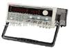 UTG9003A/UTG-9003A(原UT9003A)UTG9003A数字合成函数信号发生器UTG9003A(原UT9003A)