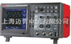 UTD-2042CE/UTD2042CEUTD-2042CE数字存储示波器UTD2042CE