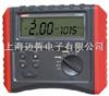 UT-529C/UT529CUT-529C绝缘接地多功能测试仪UT529C