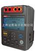 UT-511/UT511UT-511绝缘电阻测试仪UT511