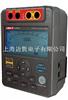 UT-513/UT513UT-513绝缘电阻测试仪UT513
