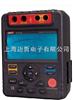 UT-512/UT512UT-512绝缘电阻测试仪UT512