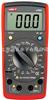 UT-603/UT603UT-603电感电容表UT603