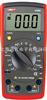 UT-602/UT602UT-602电感电容表UT602