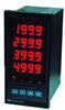 HC-404A/S智能型四通道温度测控仪