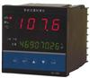 HC-908B智能流量积算仪